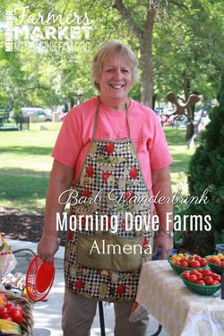 Morning Dove Farms