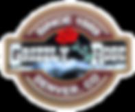 Night-Logo-compress.png