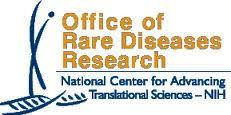 nih rare disease office.jpg