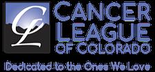 Cancer League of Colorado.webp