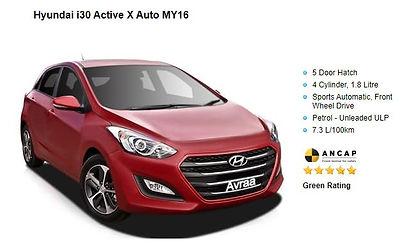Hyundai%20130%202016_edited.jpg