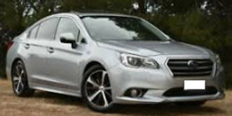 Avraa Subaru Liberty.jpg