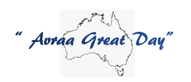Avraa Car Scooter and Campervan Hire Australia