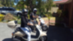 Scooter Hire 922018.jpg