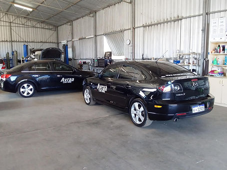 Avraa Medium Cars Back In Blac.jpg
