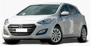 Avraa Hyundai i30.jpg