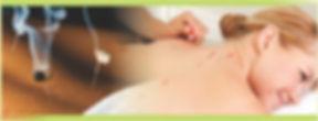 acupuntura moxaterapia moxa