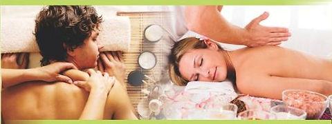 acupuntura massagem shiatsu