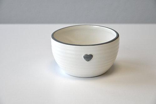 Keramikschälchen Wanja