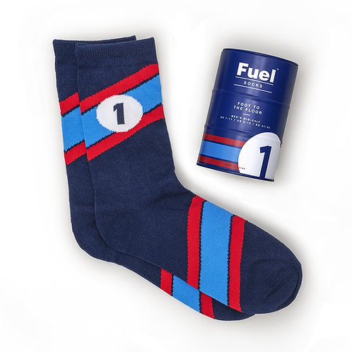 Fuel Socks