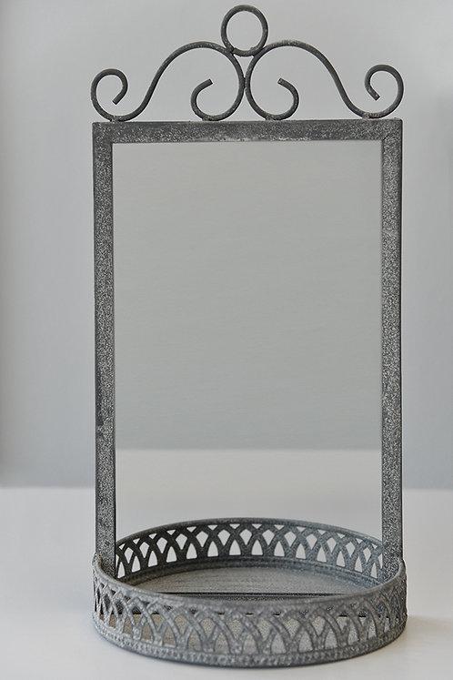 Spiegel Alise