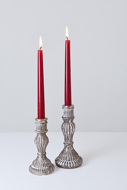 Kerzenständer Laea