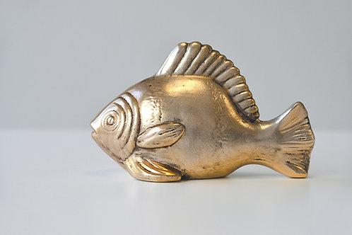 Fisch Malio