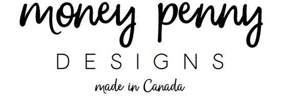money penny designs made in canada.png