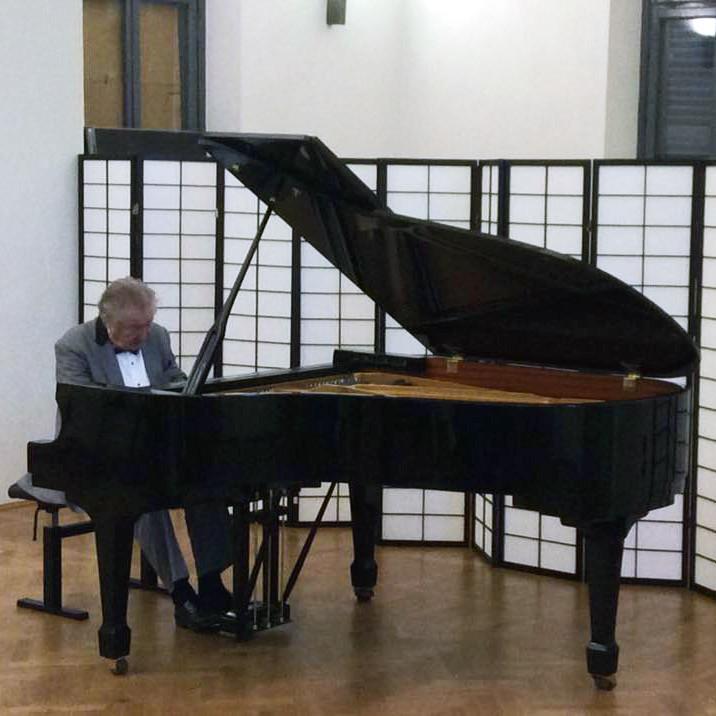 Concerto Musica da Camera
