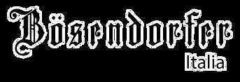 logo boesen_Tavola disegno 1.png