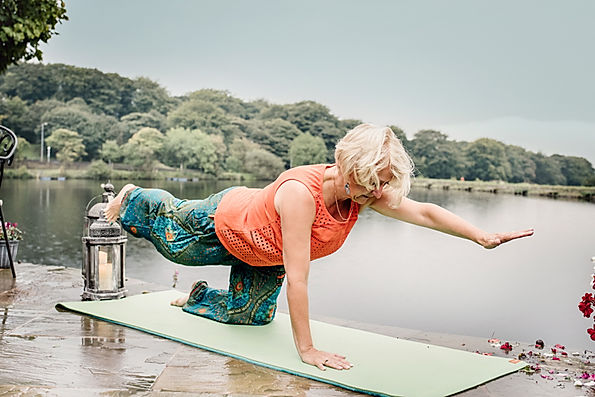 yoga-stance-2.jpg