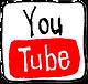 Proje Adam Youtube kanalı