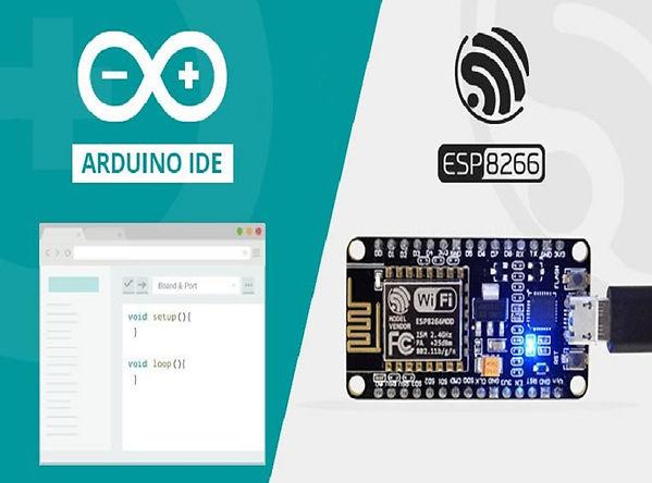 nodemcu-arduinoide.jpg