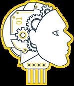 Proje Adam Logo