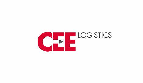 cee_logistics_logo.jpg