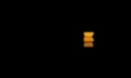 Logo Nuances.png