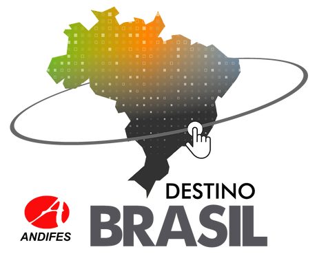 LogoDestinoBrasil-color.png