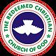 208-2089134_rccg-logo-redeemed-christian-church-logo.png