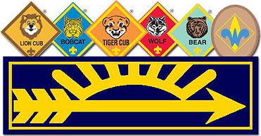 Cub-Scout-ranks.nw_.png
