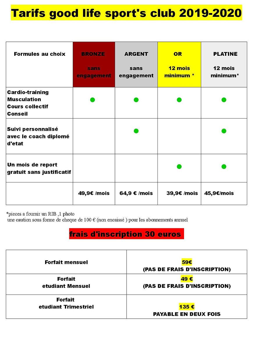 tarifs 2019 pdf-page-001.jpg