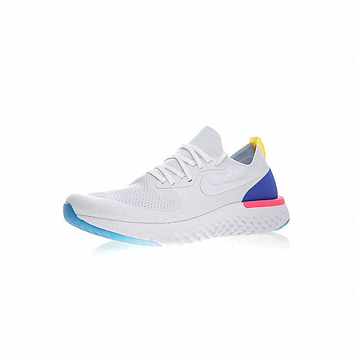 nike epic react flykit