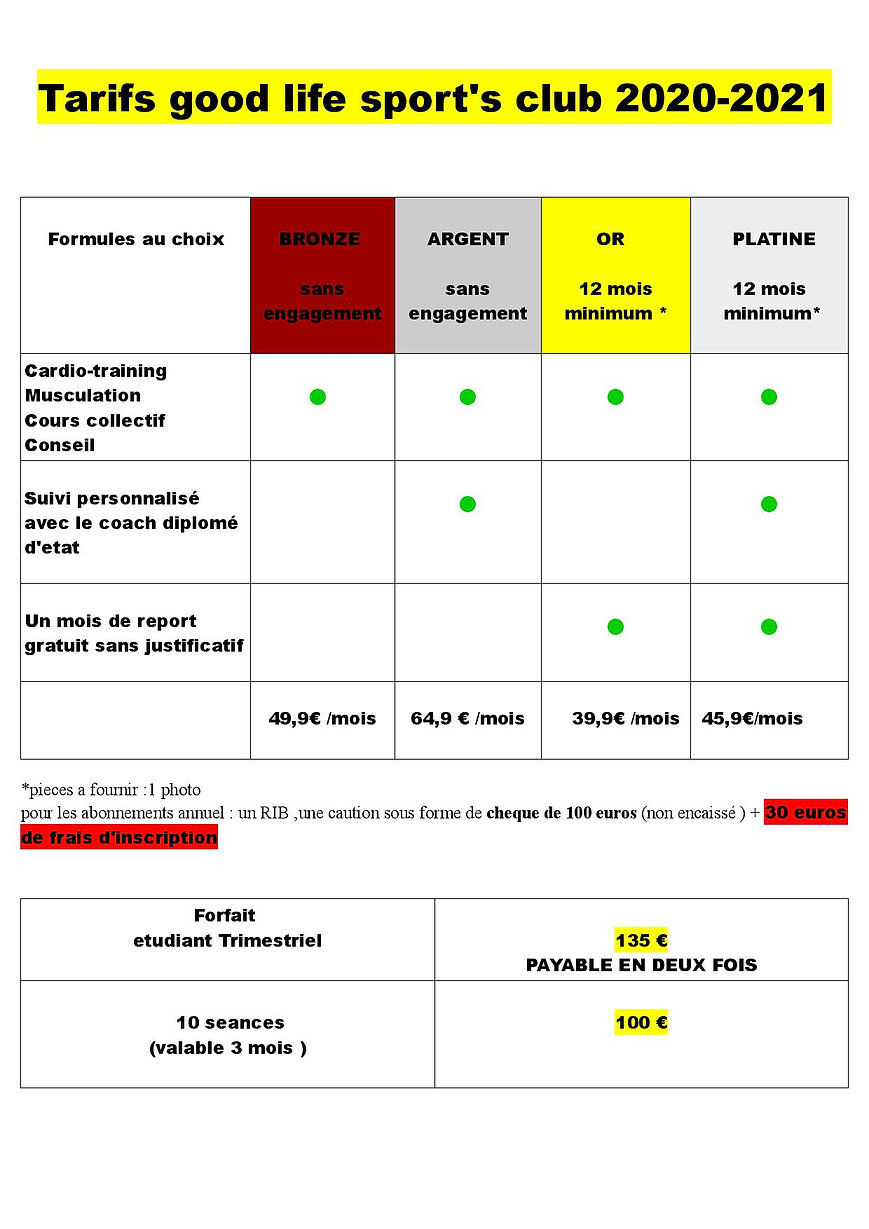 tarifs 2020-page-001.jpg