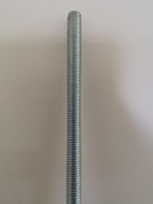 Gewindestange M10, L=2m