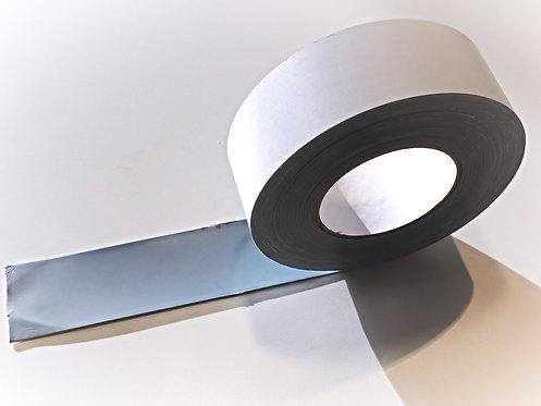 Kaltschrumpfband 50mm x 15m