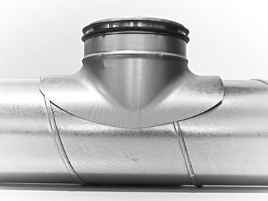 Spiromaterial