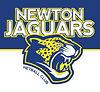 Netball|NewtonJaguars|Adelaide