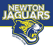 Newton Jaguars Netball Club|Contact Us