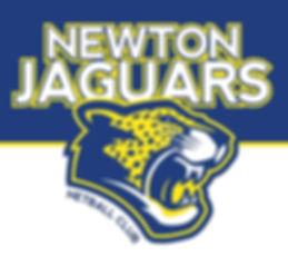 Newton Jaguars Netball Club|Contact Us