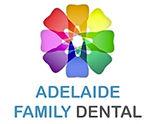 Adelaide_Family_Dental
