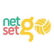 NET SET GO