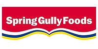 Spring_Gully_Foods