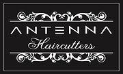 Antenna_Haircutters