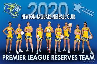Premier League Reserves Team 2020.jpg