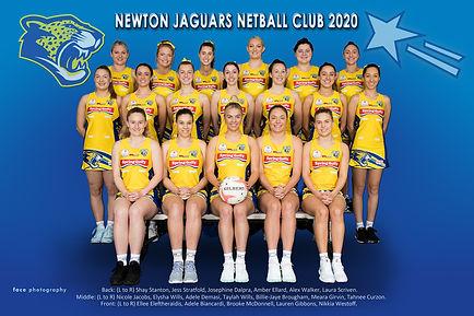 Newton Jaguars Premier League 2020.jpg