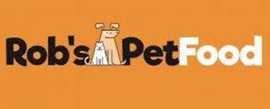 Robs_Pet_Foods