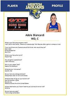 Adele Biancardi