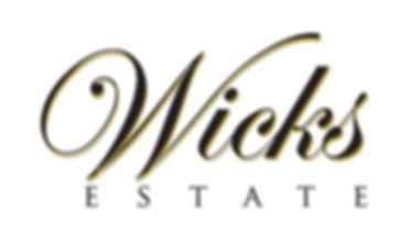 WICKS 2020 PROMOTION.jpg