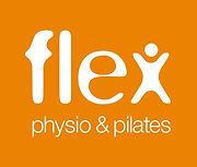 Flex Physio