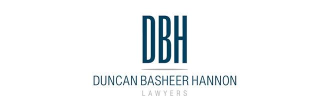 DBH Logo (2)