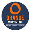 ORANGE MOVEMENT
